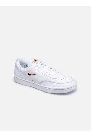 Nike Wmns Court Vintage Prm