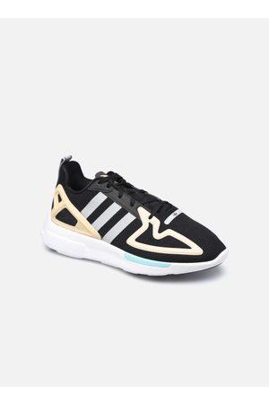 adidas Zx 2K Flux X W