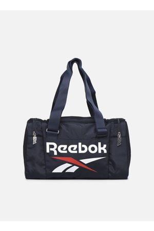 Reebok Cl Archive Grip Xs