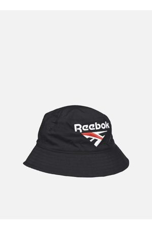 Reebok Cl Sup Rever Bucket