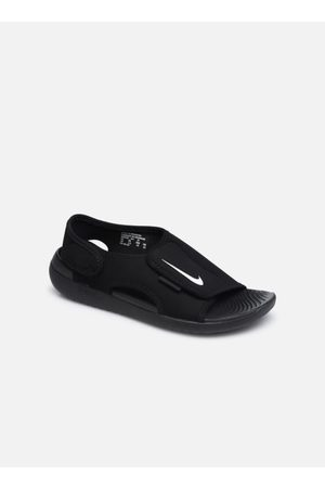 Nike Sunray Adjust 5 V2 (Gs/Ps)