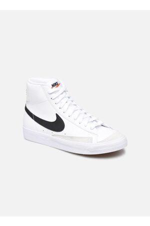 Nike Blazer Mid '77 (Gs)