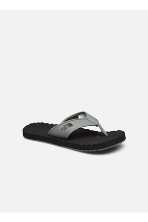 The North Face M Base Camp Flip Flop Ii