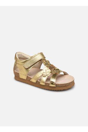 Shoesme Bio Sandal BI21S095