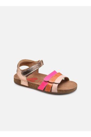 Shoesme Mujer Sandalias - Sandals IC21S004