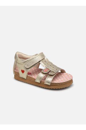 Shoesme Bio Sandal BI21S092