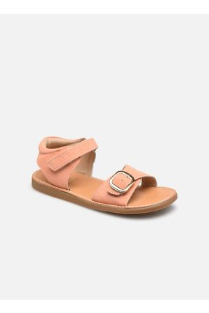 Shoesme Classic Sandal CS21S004
