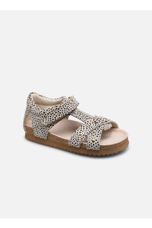 Shoesme Bio Sandal BI21S075