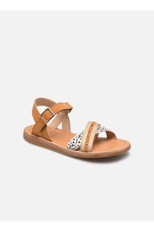 Shoesme Classic Sandal CS21S006