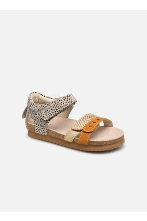 Shoesme Bio Sandal BI21S076
