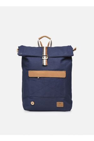 Faguo CYCLING BAGAGERIE COTTON