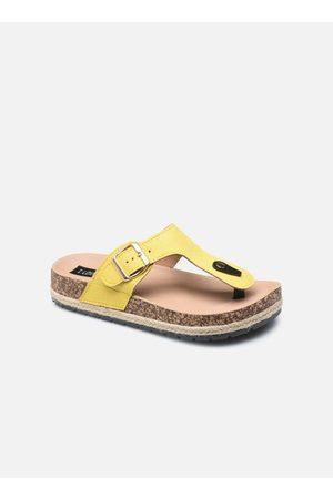 I Love Shoes THRAICY