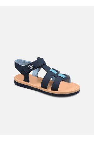 Isotoner Sandale N