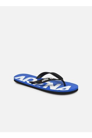 Arena Flip Flop