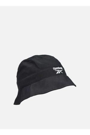 Reebok Cl Fo Bucket Hat