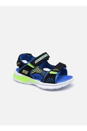Skechers E-II Sandal