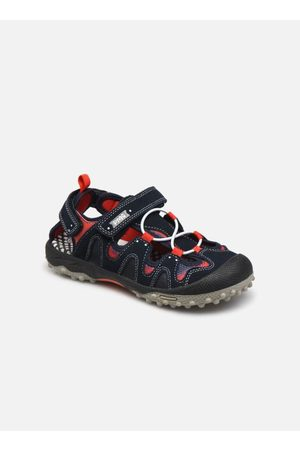 Primigi Cross Sandal 7463200
