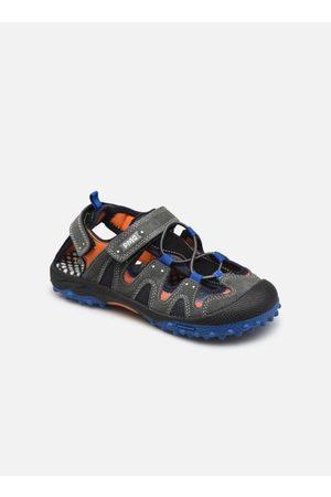Primigi Cross Sandal 7463211