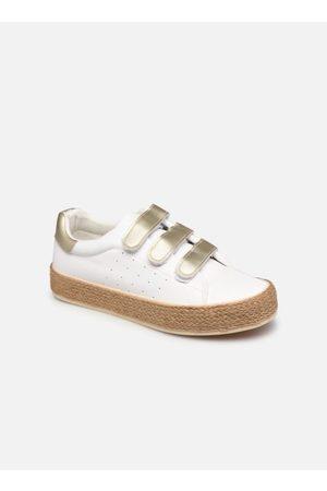 I Love Shoes LISEAK