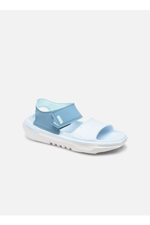 Nike Playscape (Gs)