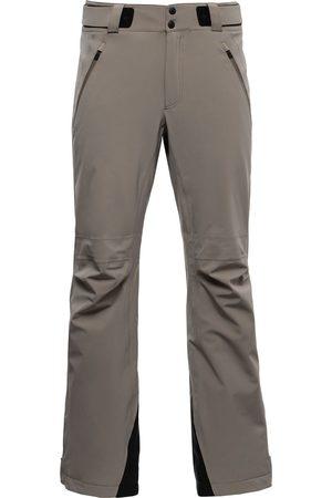 Aztech Pantalones de esquí Team Aztech