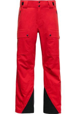 Aztech Pantalones Hayden
