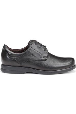 Fluchos Zapatos Bajos 6277 SANOTAN STK CABALLERO para hombre