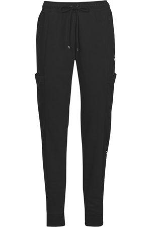 Nike Pantalón chandal NSAIR PANT FLC MR para mujer