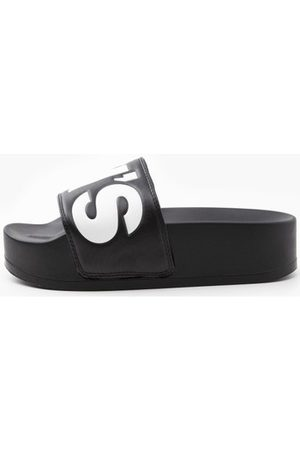 Levi's Chanclas CHANCLA JUNE S BOLD L para mujer