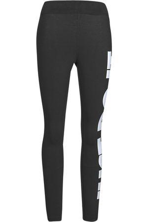 Nike Panties NSESSNTL GX HR LGGNG JDI para mujer