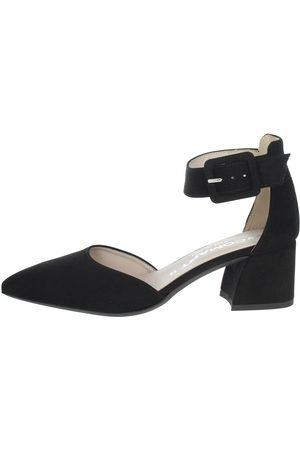 Comart Zapatos de tacón 4B3375 para mujer