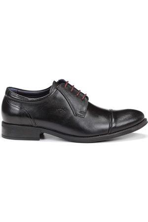 Fluchos Zapatos Hombre 8412 HERACLES MEMORY STK para hombre