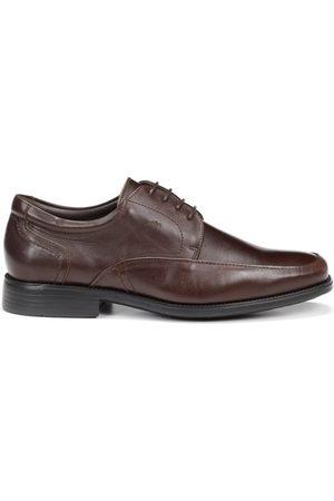 Fluchos Zapatos Hombre 7995 MALLORCA RAFAEL para hombre