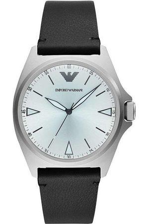 Armani Reloj analógico - AR11308 para hombre