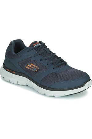 Skechers Zapatillas FLEX ADVANTAGE 4.0 para hombre