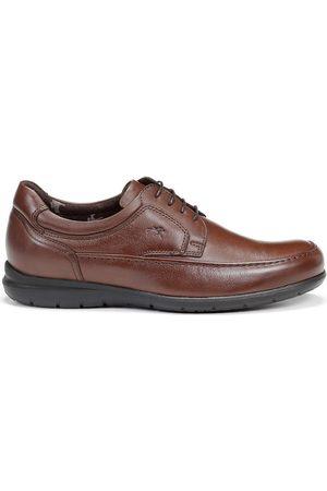 Fluchos Zapatos Hombre 8498 LUCA AVE para hombre