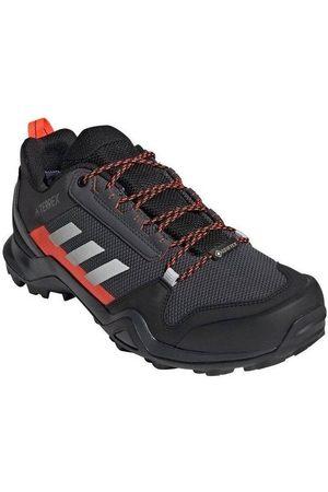 adidas Zapatillas de senderismo Terrex AX3 Gtx para hombre