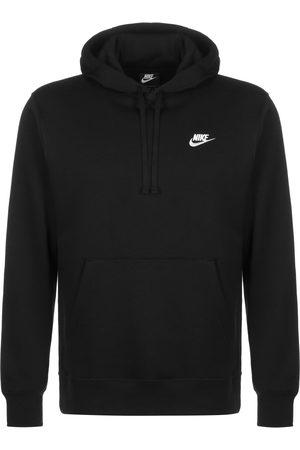 Nike Sudadera /