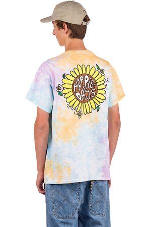 A.Lab Happy Days T-Shirt