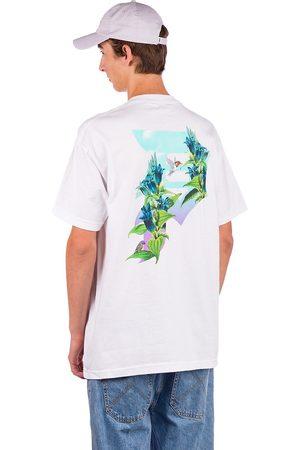 Primitive Dirty P Humming T-Shirt