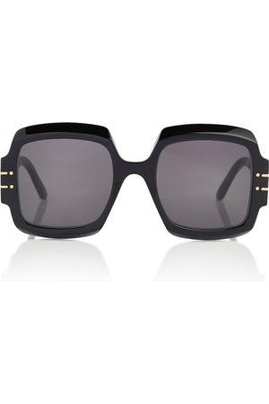 Dior Gafas de sol DiorSignature S1U