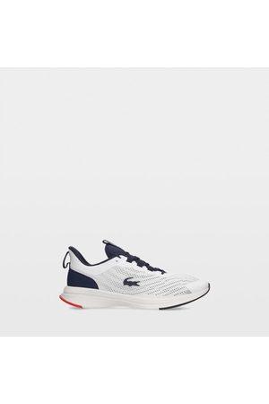 Lacoste Zapatillas deportivas - Zapatillas Run Spin