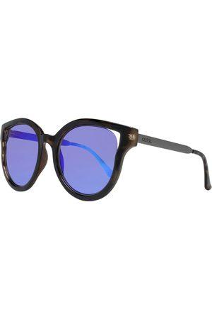 Guess Gafas de Sol GF 0323 53X