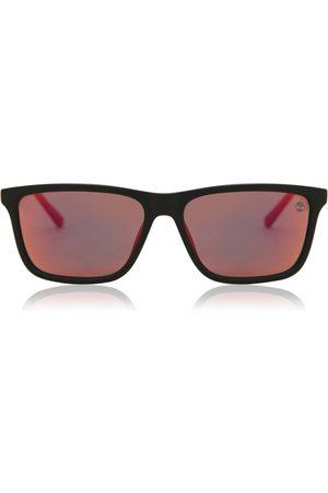 Timberland Gafas de Sol TB9174 Polarized 02D