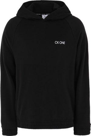 CK ONE Hombre Camisetas de interior - Camisetas interiores de punto