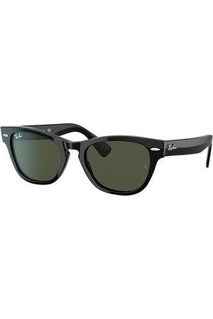 Ray-Ban Gafas de sol - Laramie , Lenses Verde - RB2201