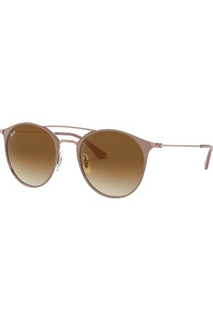Ray-Ban Rb3546 Bronce-Cobre, Lenses - RB3546