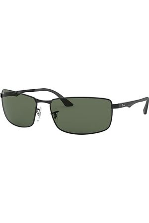 Ray-Ban Rb3498 , Lenses Verde - RB3498