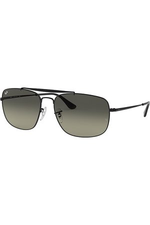 Ray-Ban Colonel , Lenses Gris - RB3560