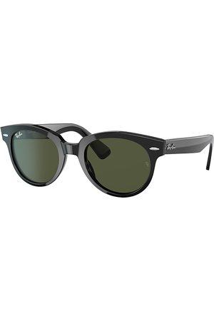 Ray-Ban Gafas de sol - Orion , Lenses Verde - RB2199